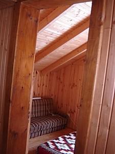 Дом 2 диван