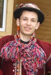Иван гуцул09