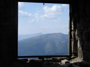 Окно голубизна1
